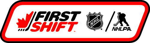 Firstshift logo