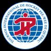 Q.I.P.W.H.T. logo