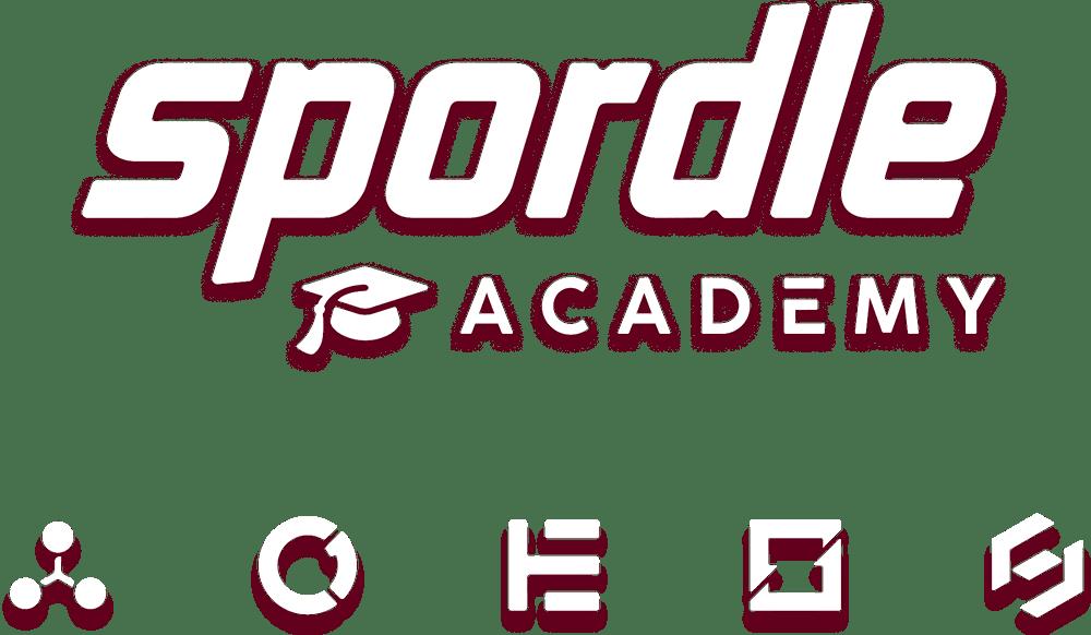 Spordle Academy
