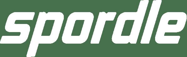 Spordle Logo