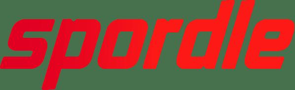 Logo Spordle