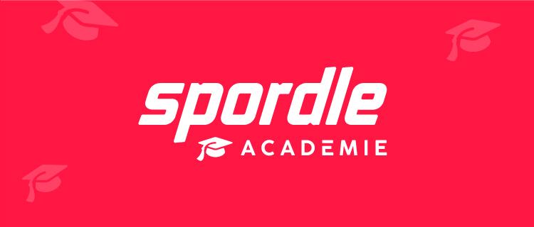 img_academy_webinar